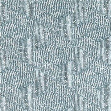 Escher Caspian 7895-04