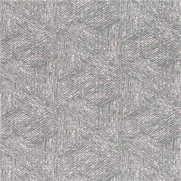 Escher Gunmetal 7895-06