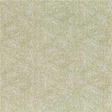 Escher lovage 7895-03