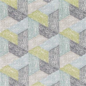Escher Multi Lovage 7896-02