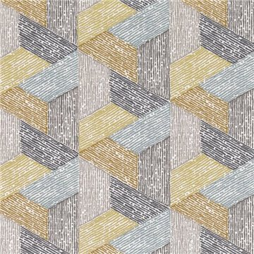 Escher Multi Nectar 7896-04