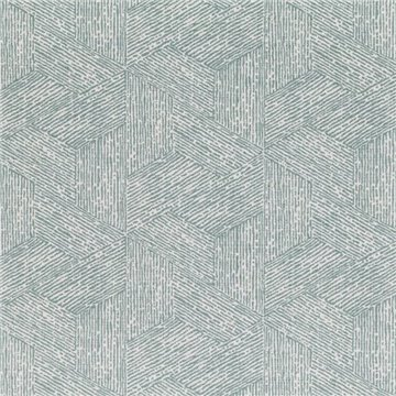 Escher Tempest 7895-02