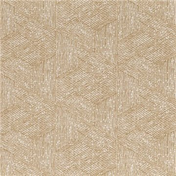 Escher Toffee 7895-01