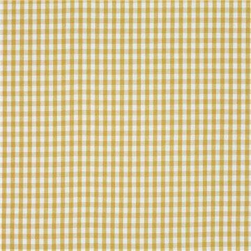 Elmer Sunflower 7940-02