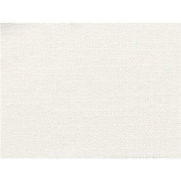 RESCUE 01 COTTON WHITE
