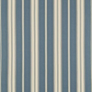 COUNTRY STRIPES