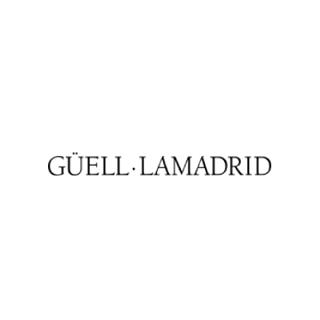 GUELL LA MADRID