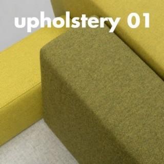 UPHOLSTERY 01