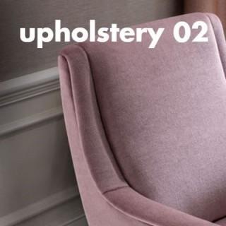 UPHOLSTERY 02